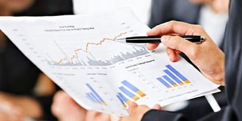 Disadvantages of Periodical Audit