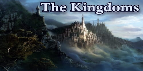 The Kingdoms