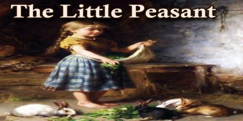 The Little Peasant