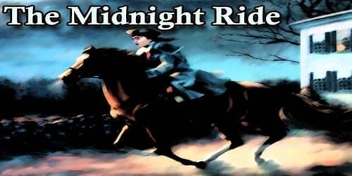 The Midnight Ride