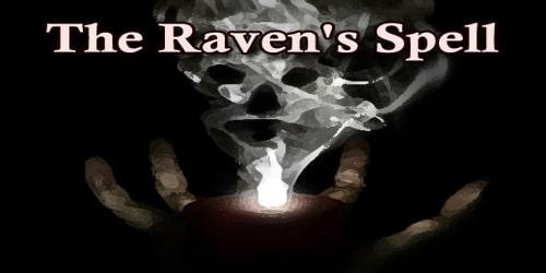 The Raven's Spell