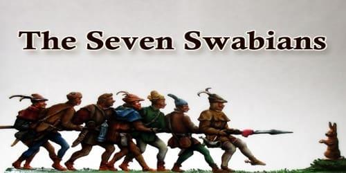 The Seven Swabians