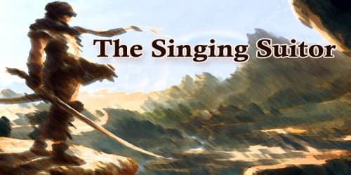 The Singing Suitor