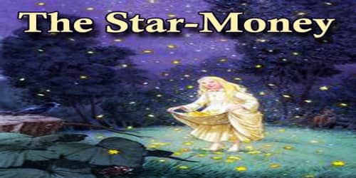 The Star-Money