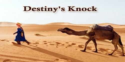 Destiny's Knock