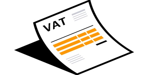 Disadvantages of Value Added Tax (VAT)