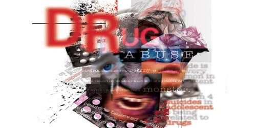 Drug Abuse among Teenagers
