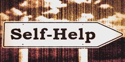 Essay On Self-Help
