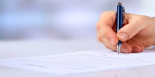 How to draft a Termination Letter?
