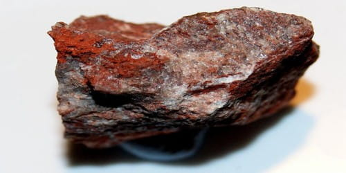 Macaulayite: Properties and Occurrences