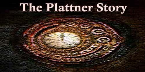 The Plattner Story