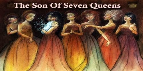 The Son Of Seven Queens