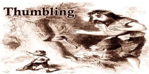 Thumbling