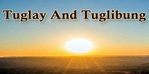 Tuglay And Tuglibung