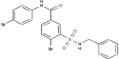 A Chemical Compound