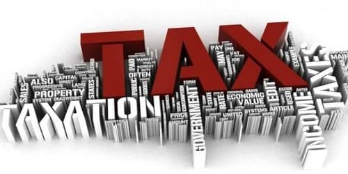 Advantages of Direct Tax
