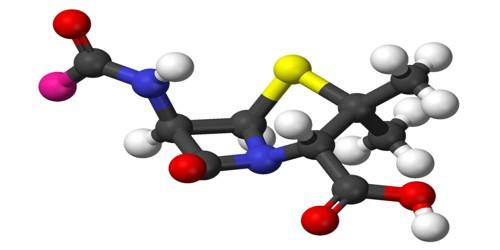 Allotropy – a Chemical Element