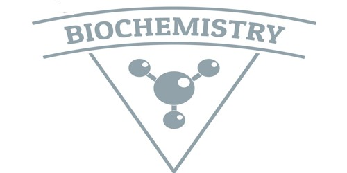 Biochemistry – a Study of Chemical Reactions