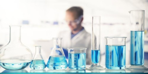 Concentration – in Chemistry