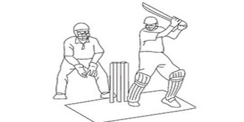 Cricket – a Popular International Game