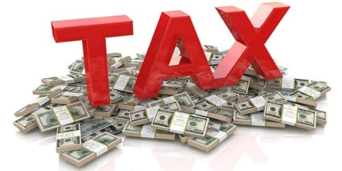 Disadvantages of Direct Tax