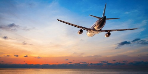 Is Air Travel as Safe as it should be – Open Speech