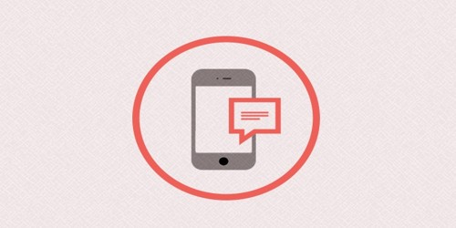 Short Messaging Service (SMS) Culture