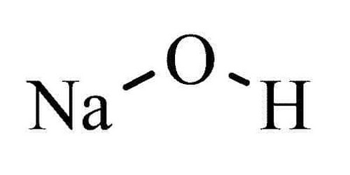 Sodium Hydroxide – a Chemical Compound