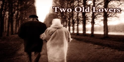 Two Old Lovers