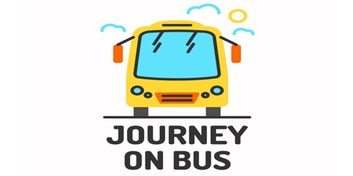 Journey by Bus