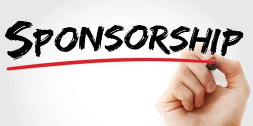 How to write an effective sponsorship letter?