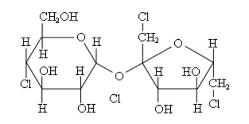 A Disaccharide