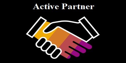 Active Partner