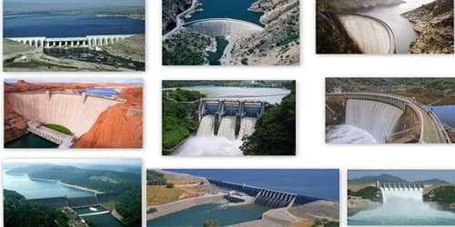 Pros and Cons caused by Artificial Damming of Rivers – an Open Speech