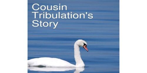 Cousin Tribulation's Story