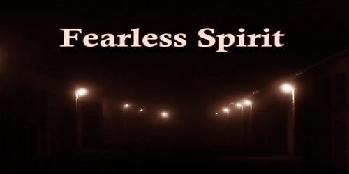 Fearless Spirit