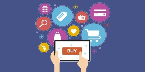 Importance of E-Commerce