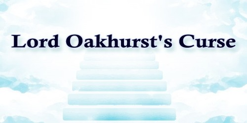 Lord Oakhurst's Curse