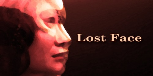 Lost Face