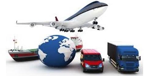 Modern means of Transport – an Open Speech