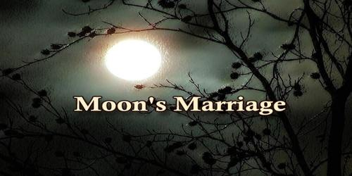 Moon's Marriage