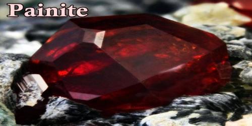 Painite