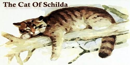 The Cat Of Schilda