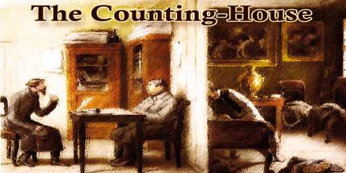 The Counting-House