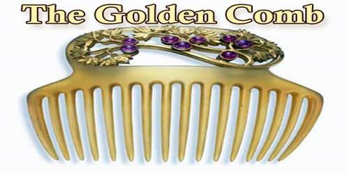 The Golden Comb