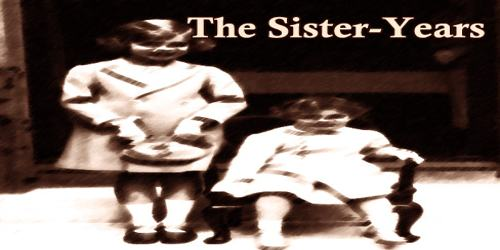 The Sister-Years