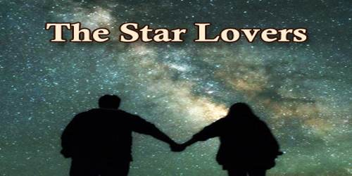 The Star Lovers