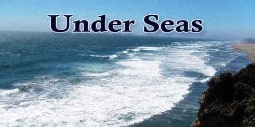 Under Seas