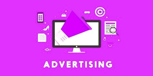 Various methods of Advertising and their Effectiveness