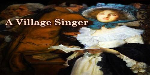 A Village Singer